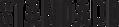Standard Logo Black.png