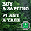 Thumbnail: Plant a Tree