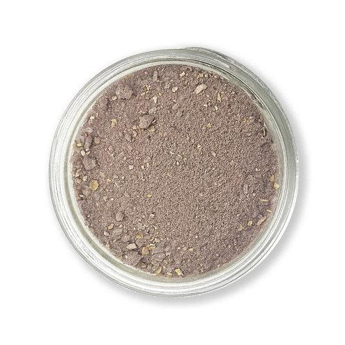 Buck Naked -  Purple Brazilian Clay Coconut Milk Bath