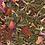 Thumbnail: Organic Grapefruit Rose Green Tea
