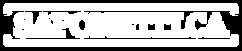 Sponetti.ca-Logo_KO_no TAG.png