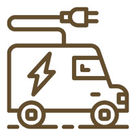 noun_electric-vehicle_brown_200px.jpg