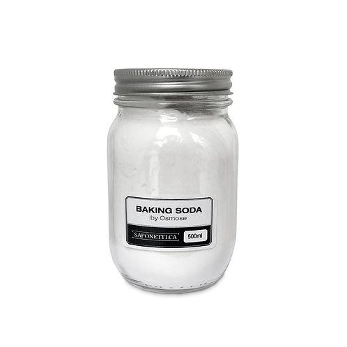 Osmose - Baking Soda
