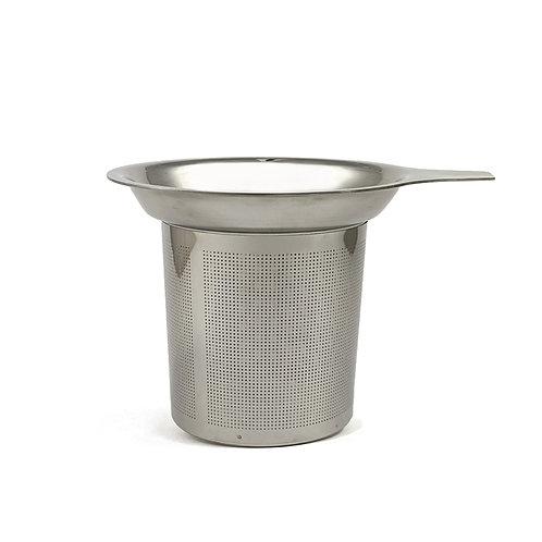 Ch'a Tea - Tea Infuser