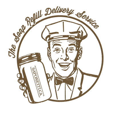 milkman_KO-OUTLINE.png