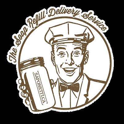 milkman_KO-OUTLINE.png