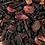 Thumbnail: Organic Super Berry Herbal Tea