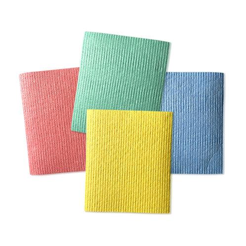 Kliin - Reusable Towel