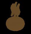 noun_Coffee%20Bean_180457_edited.png