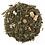 Thumbnail: Organic Strawberry Island Green Tea