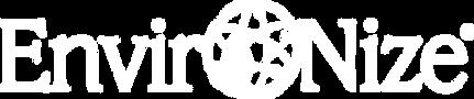 Enironize logo.png