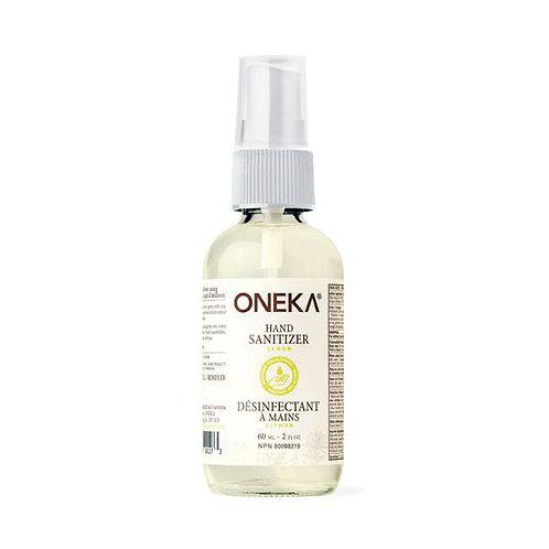 Oneka - Hand Sanitizer