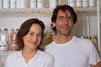 Saponetti-founders-Nikki-and-Christian.jpg