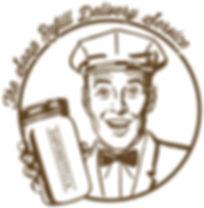saponeti-milkman-logo.jpg