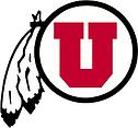Utah_University_Logo.png