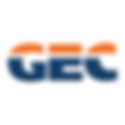 GEC_Color-Logo_Trans_600dpi_No-byline.png