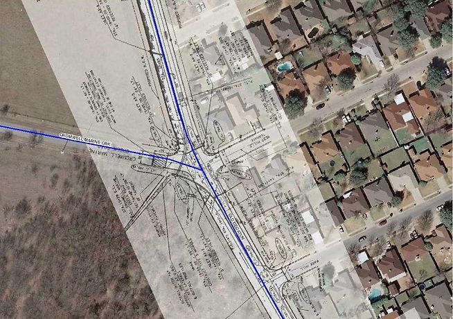 construction_plans1.jpg