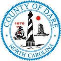 County-Logo-Small-Format_400x400.jpg