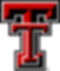 TexasTechLogo.png