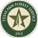 TX_A&M_ForestService.jpg