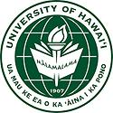 Hawaii_University_Seal.png