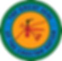 ChoctawNation_Seal.png