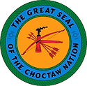 ChoctawNation_Seal.png