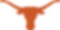 UT_Logo.png