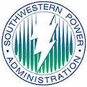 SWPA_Logo.jpg