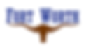 defined_term_company_logo_for_City_of_Fort_Worth-_Texas.png