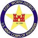 USACE_FtWorth.png