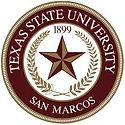 TexasStateLogo.jpg