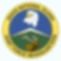 GF_JFHQ_Logo.png