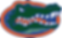 FU_Logo.png