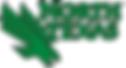 UNT_Logo.png