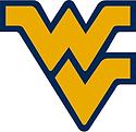 WV_University_Logo.png