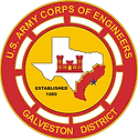 USACE_Galveston.png
