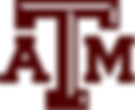 A&M_Logo.png
