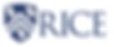 Rice_University_Logo.png