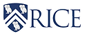 Rice_University_Logo.png