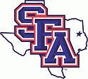 SFA_University_Logo.jpg