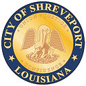 Shreveport_Seal Gold-Blue.jpg