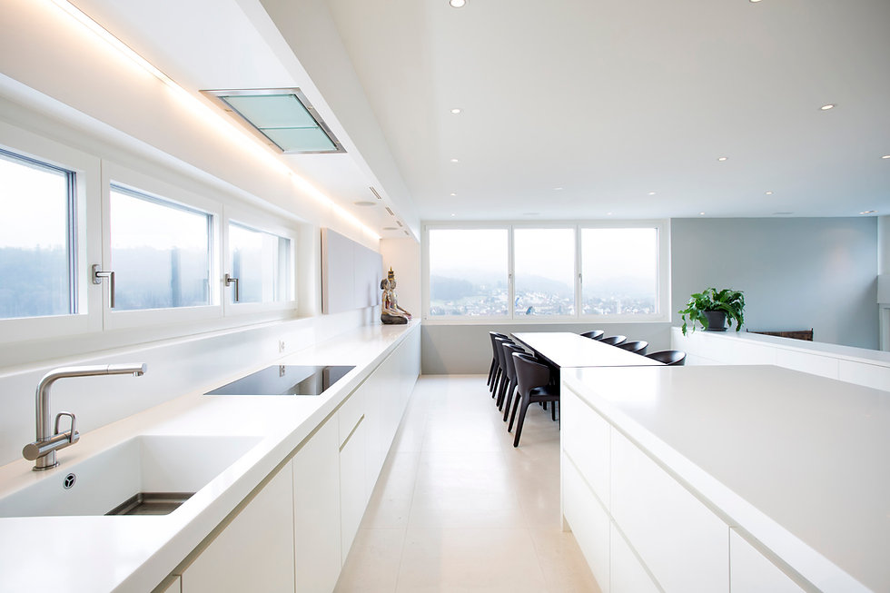 Küche-11.jpg