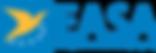 EASA_Logo.png