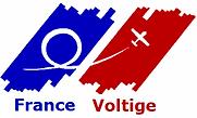 France voltige Limoges