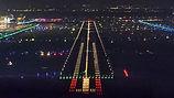 night flying.jpg