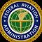 Formation FAA en france, aéroclub NASA Limoges bellegarde, IR américain FAA, CPL FAA