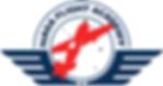 aeroclub NASA Limoges