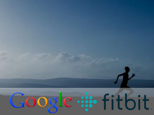 Google's $2.1B Acquisition of Fitbit