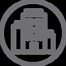 simb_building.png
